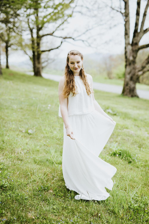 Adorn Bridal-0044.jpg