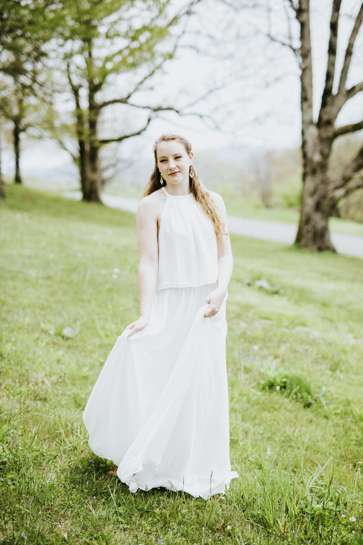 Adorn Bridal-0047.jpg