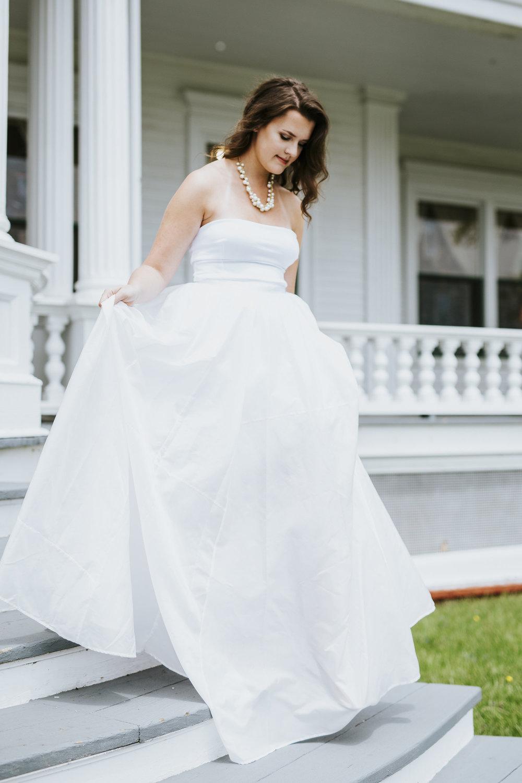 Adorn Bridal-0061.jpg