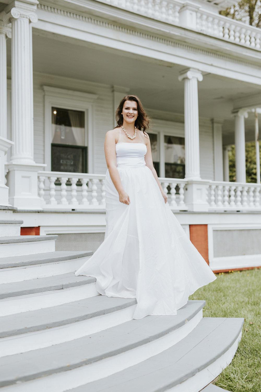 Adorn Bridal-0071.jpg