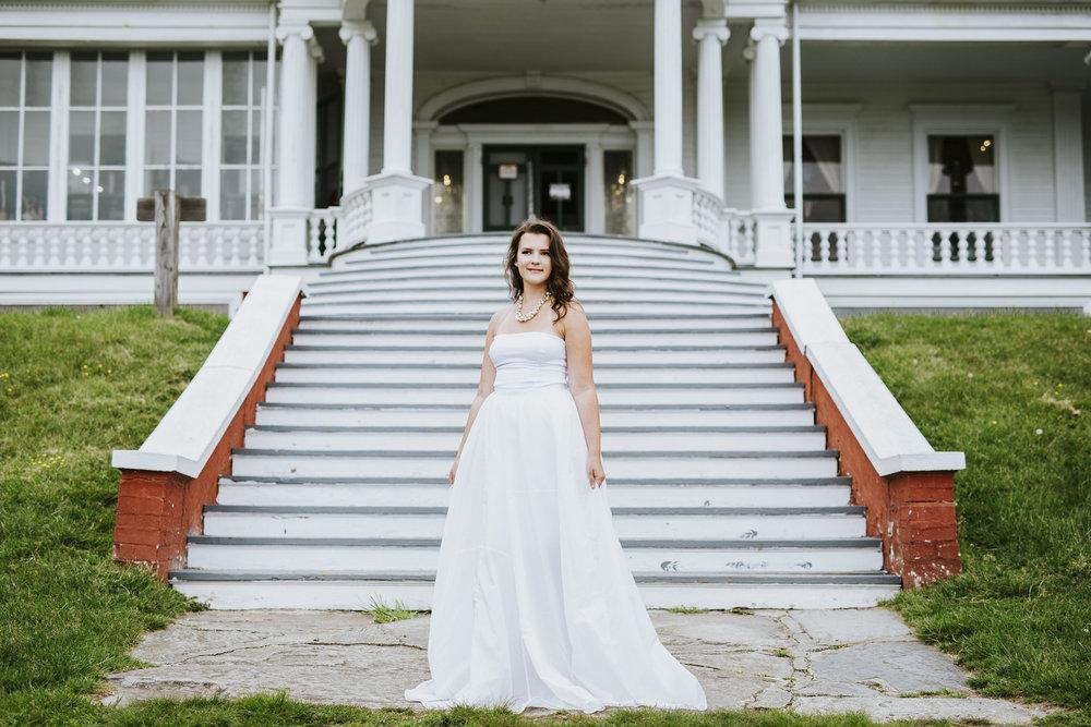 Adorn Bridal-0086.jpg