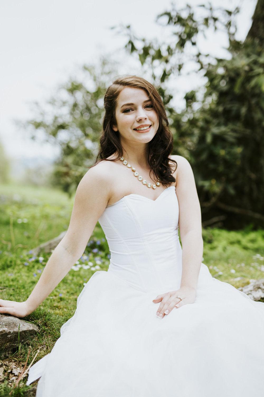 Adorn Bridal-0092.jpg