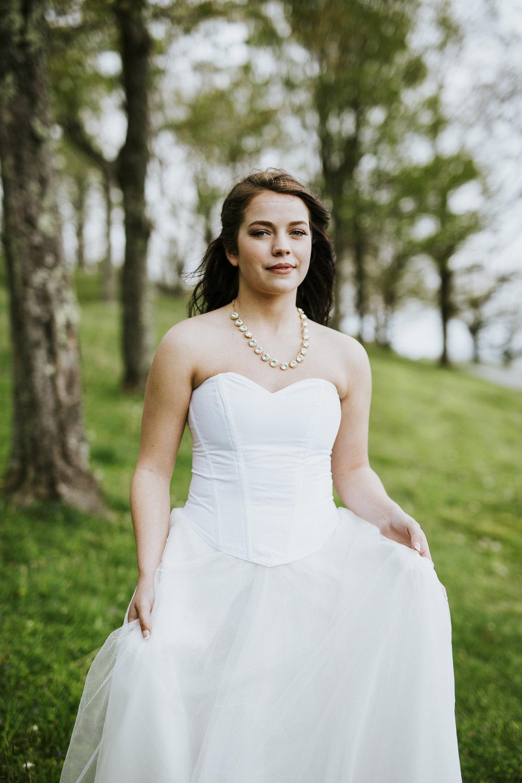 Adorn Bridal-0114.jpg