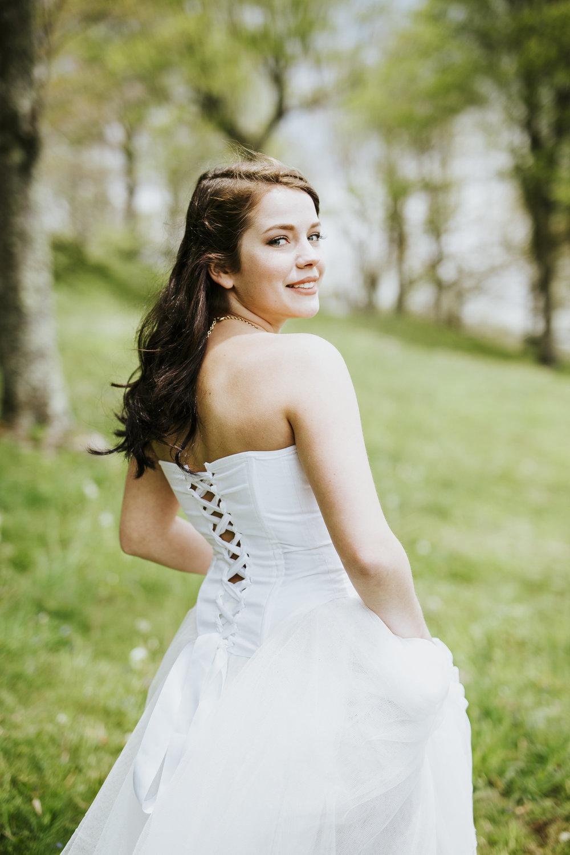 Adorn Bridal-0131.jpg