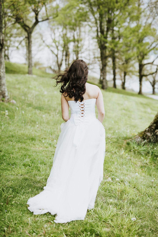 Adorn Bridal-0129.jpg