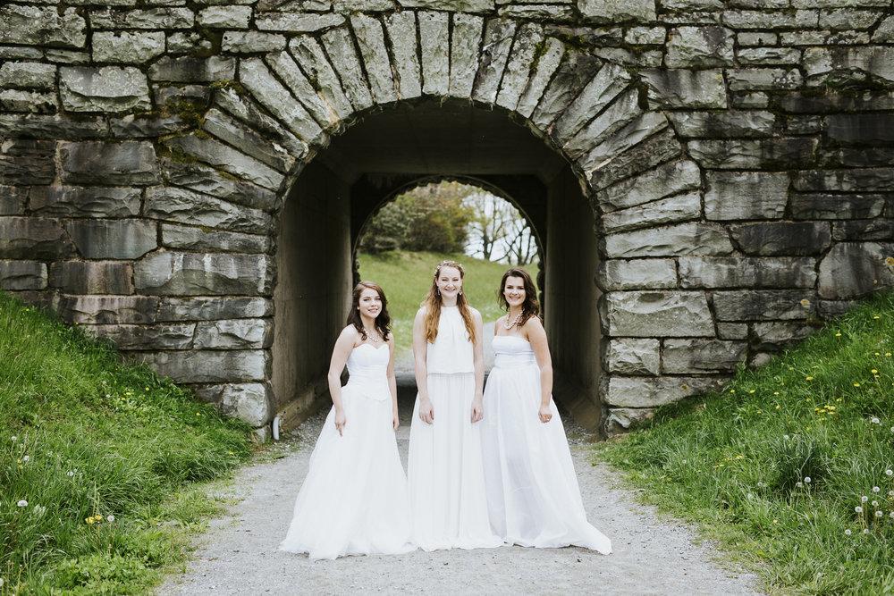 Adorn Bridal-0169.jpg