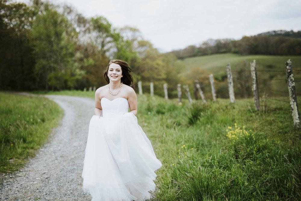 Adorn Bridal-0196.jpg