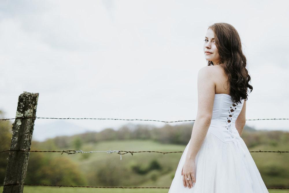 Adorn Bridal-0213.jpg