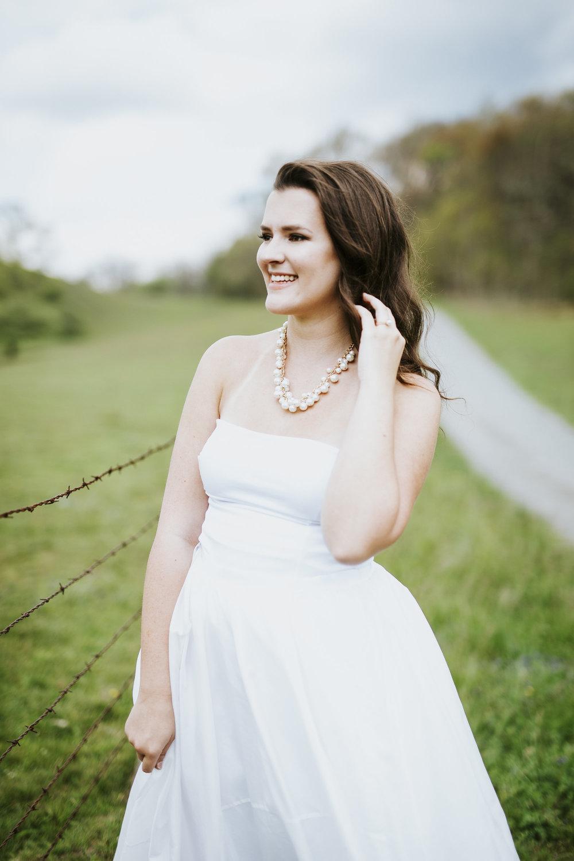 Adorn Bridal-0236.jpg