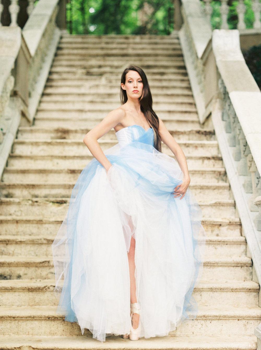 ballet-24.jpg