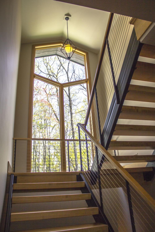 Stairwell-2.jpg