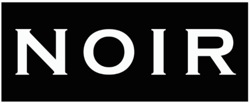 Noir logo for Nanci's website.png