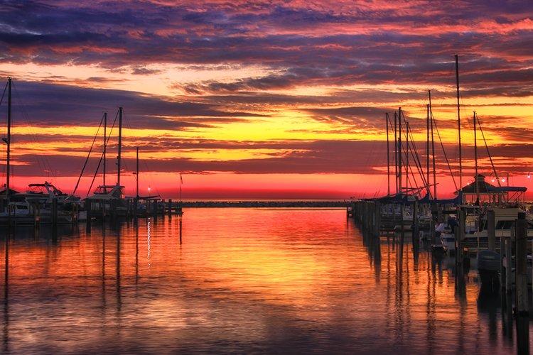 Night Harbor.jpg