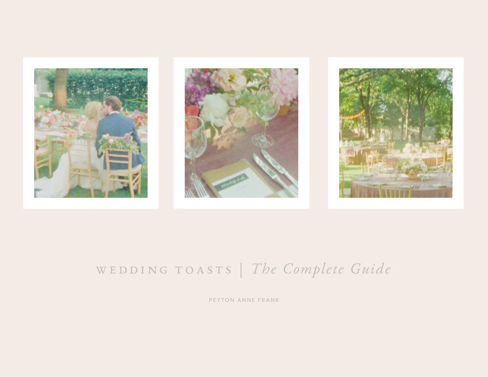 wedding_toast_guide_1
