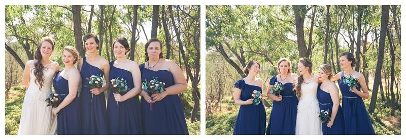 Blog Stomp Images Naomi and Sam_0025.jpg