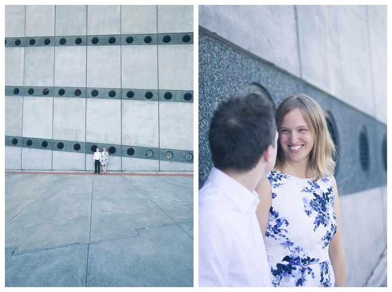Blog Stomp Images Wendy and John_0033.jpg