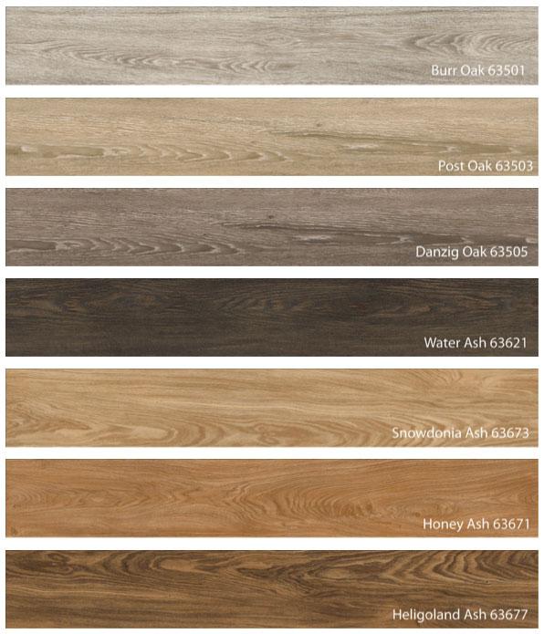 Floor Colors devine color flooring — united floor covering