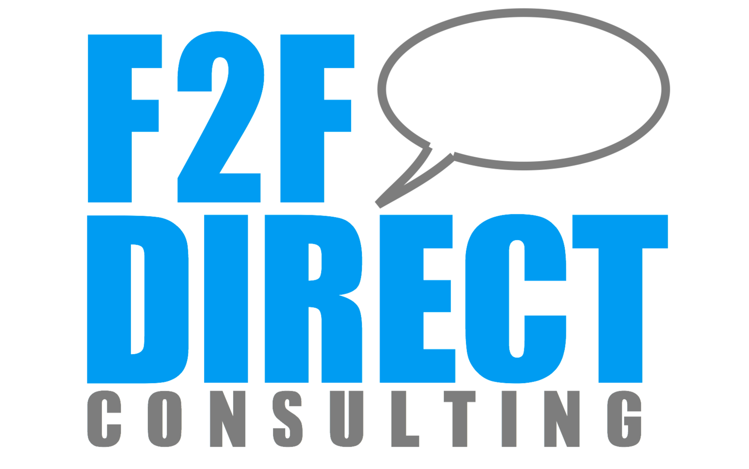 F2F Direct Consulting