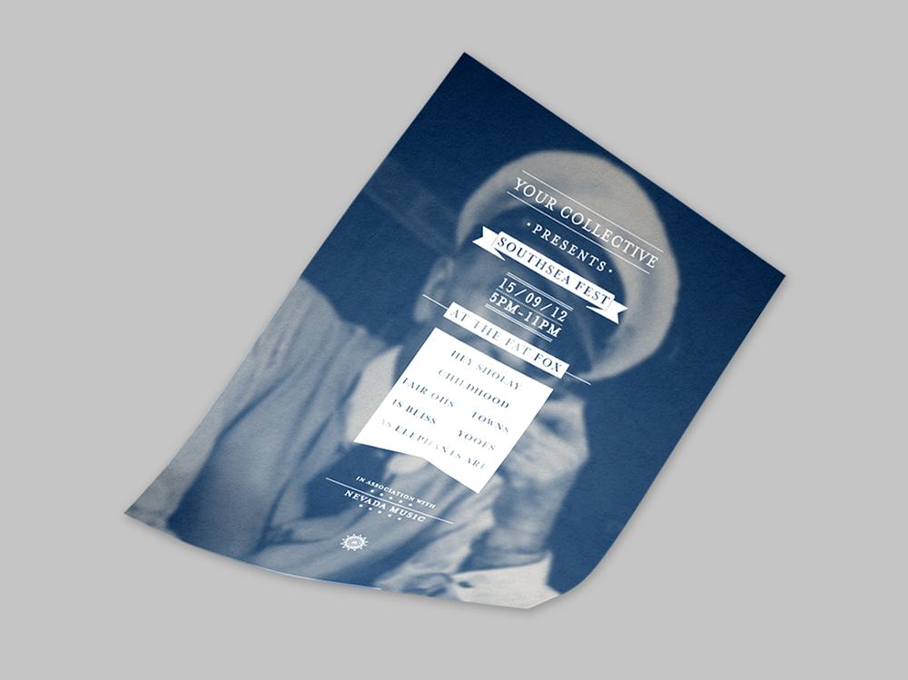 yc-poster3-daniel-evans-portfolio