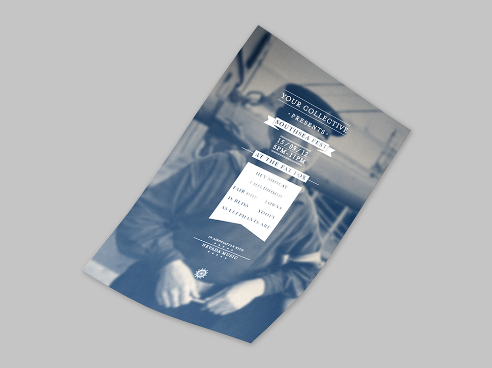 yc-poster2-daniel-evans-portfolio.jpg