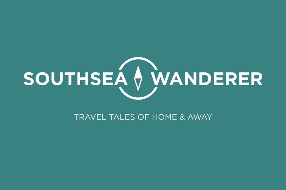 daniel-evans-southsea-wanderer-logo