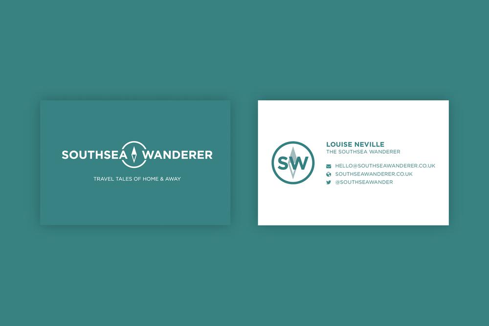 daniel-evans-southsea-wanderer-business-cards