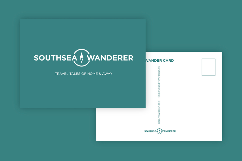 daniel-evans-southsea-wanderer-postcards