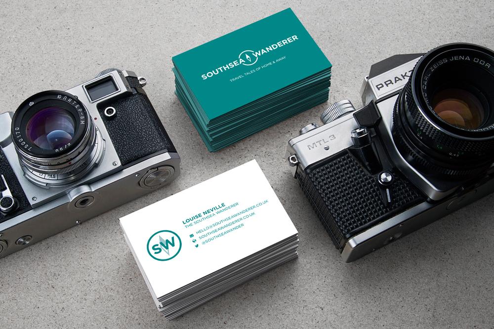 daniel-evans-southsea-wanderer-business-cards2