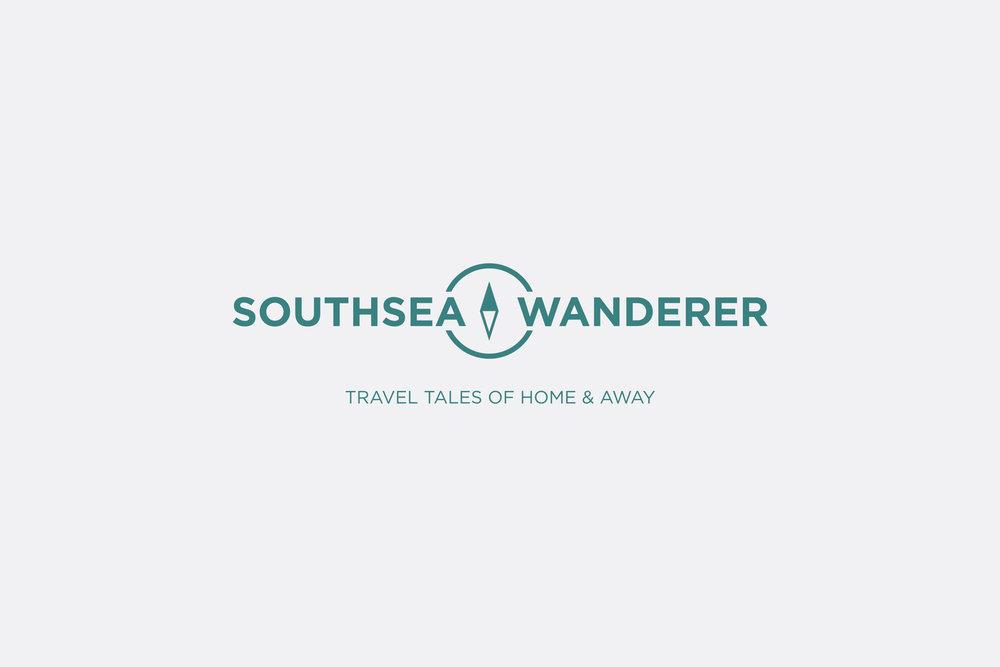 southsea-wanderer-logo.jpg