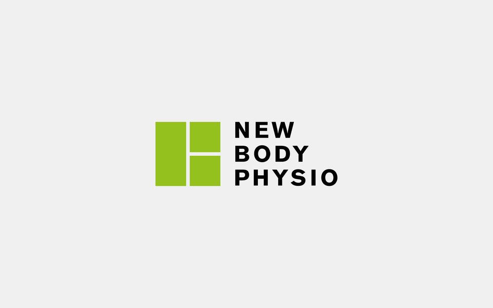 New Body physio2.jpg