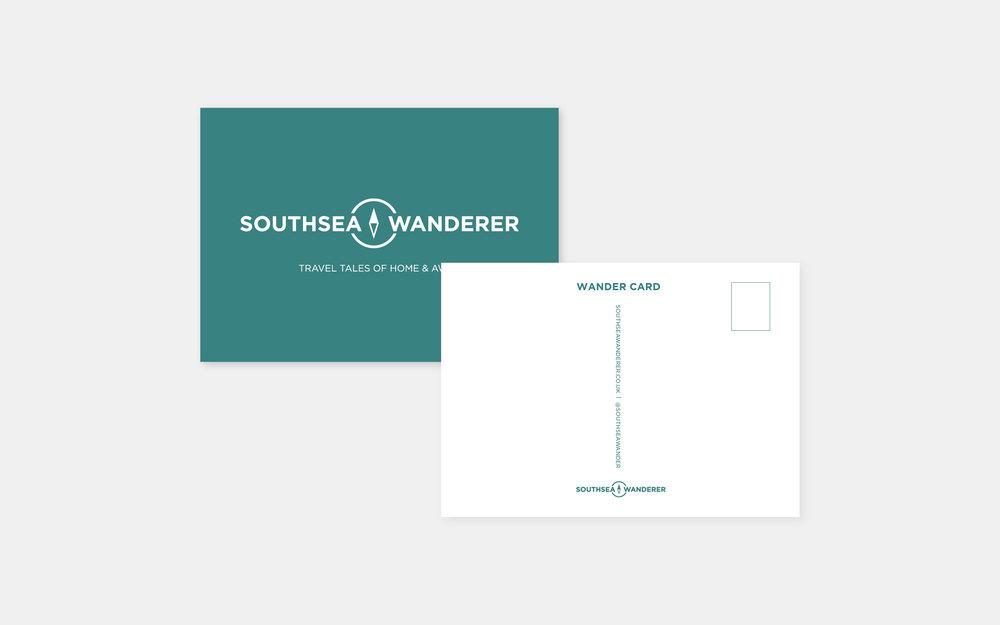 southsea wanderer2.jpg