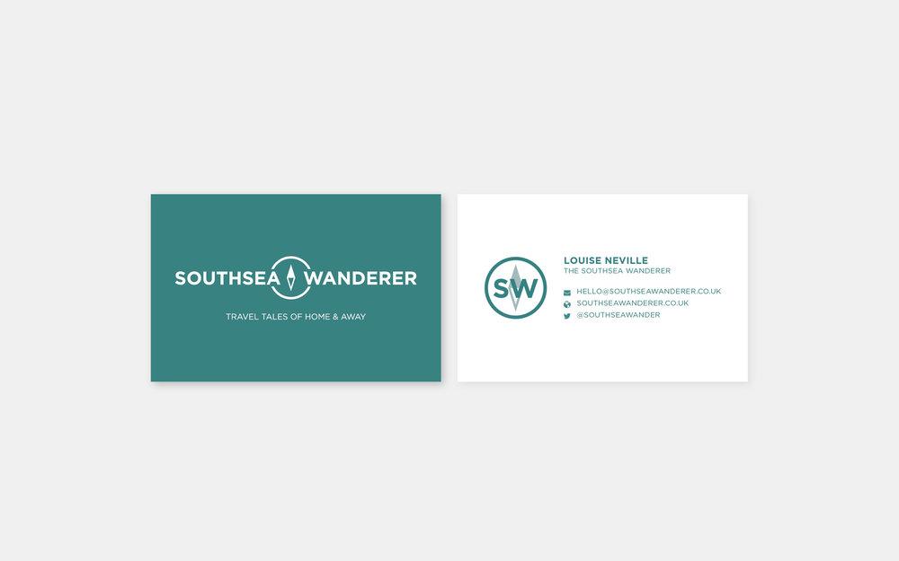 southsea wanderer.jpg