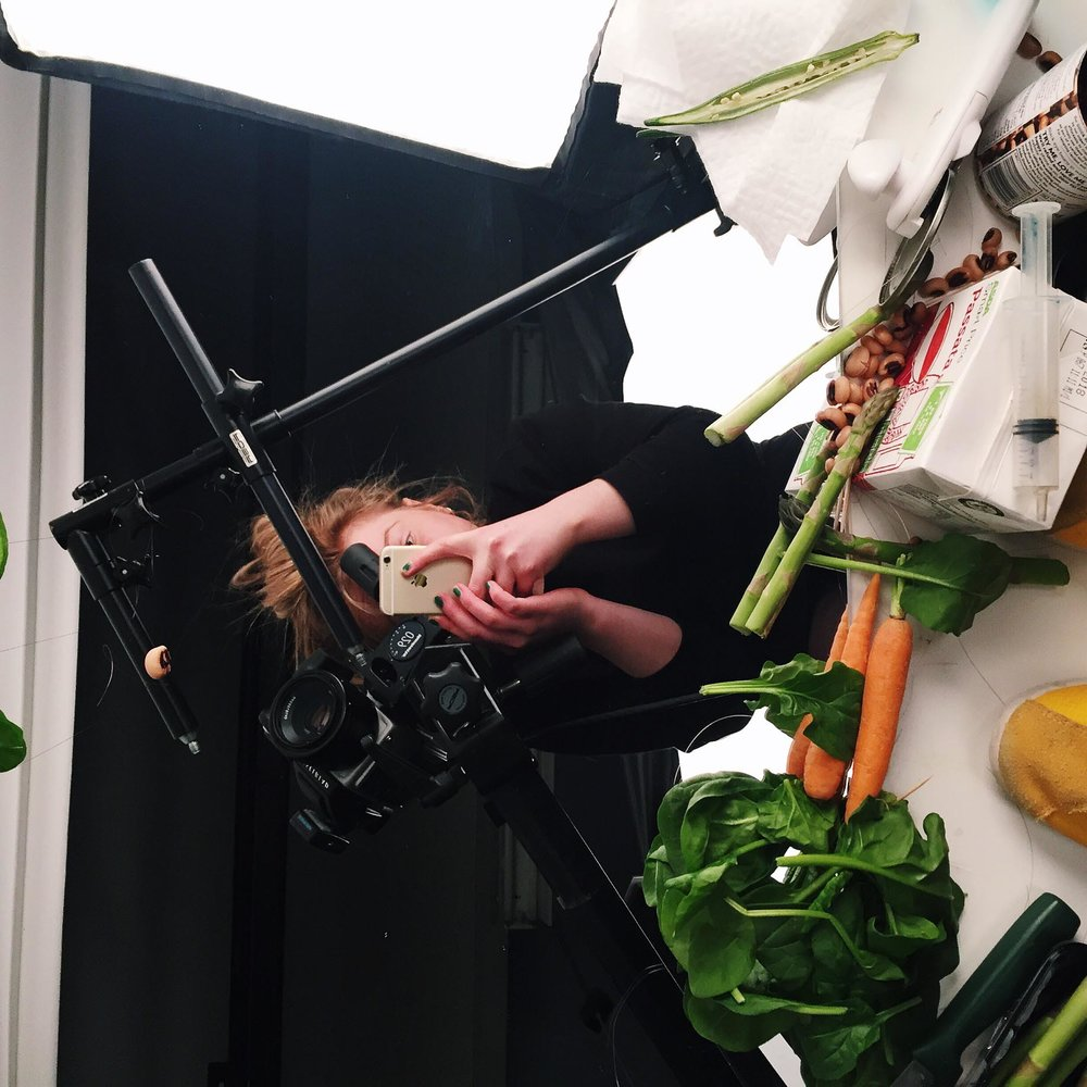 food photographer assistant london_Francesca Turner.jpg