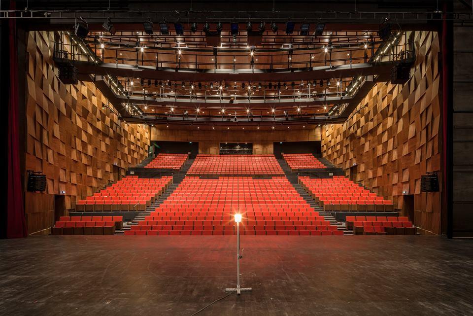 Théâtre Sénart 1 - 11h45.jpg