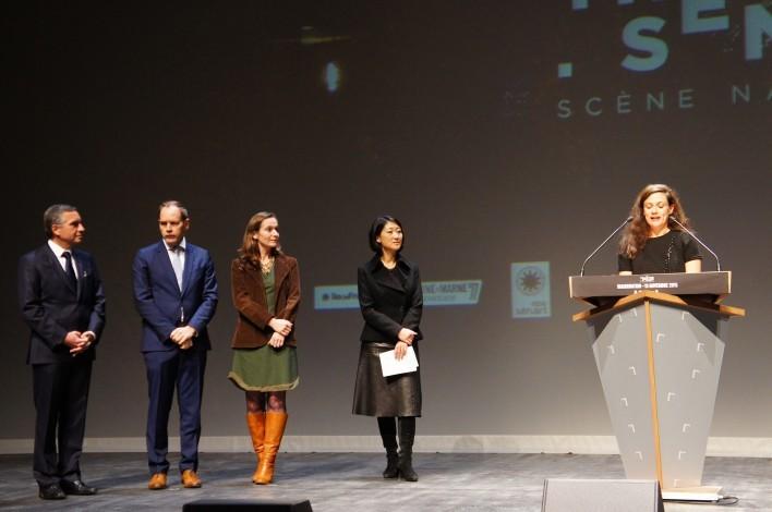 Théâtre Sénart - inauguration .jpg