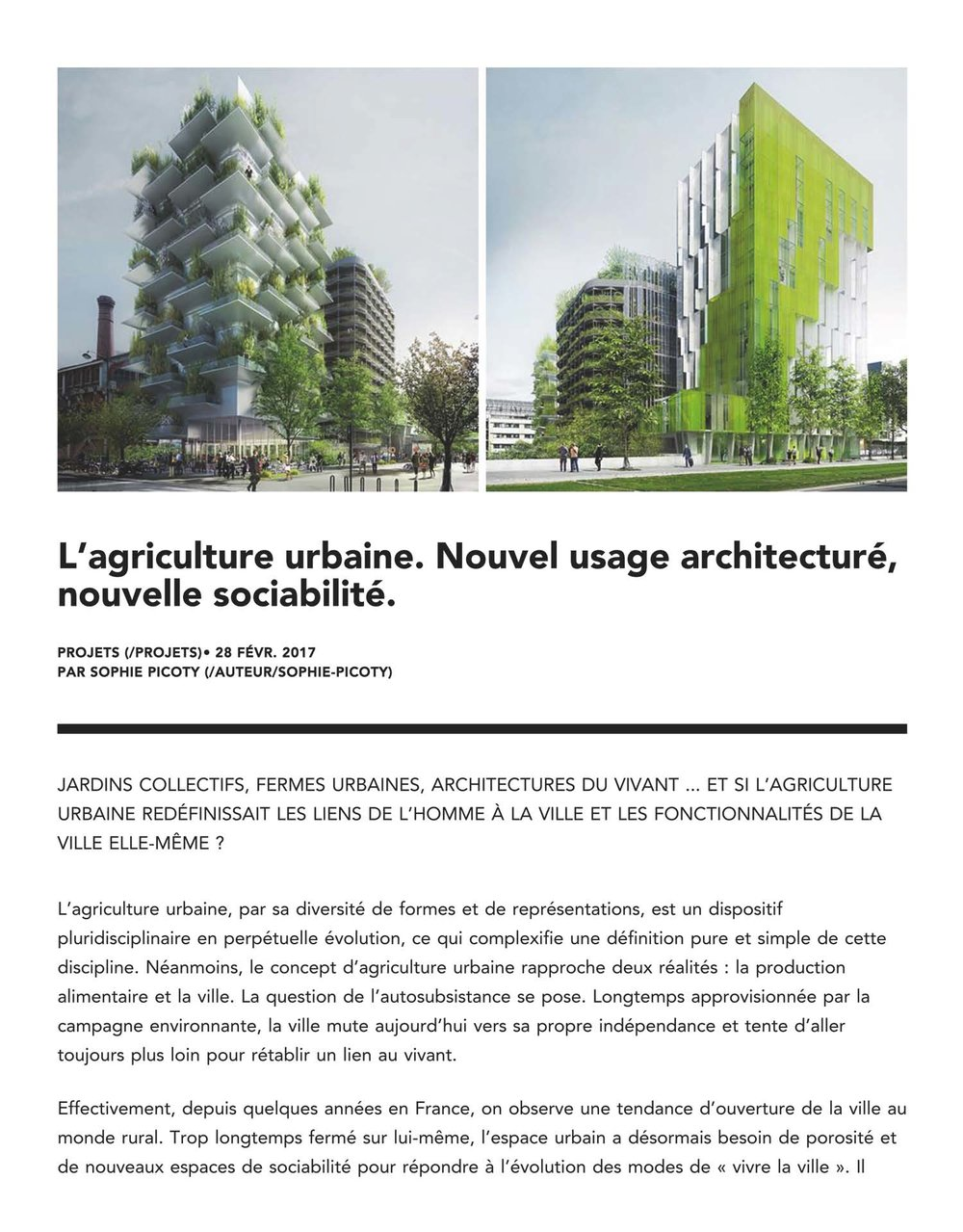 L'agriculture urbaine. Nouvel usage architecturé, nouvelle sociabilité. - Index-Design-1_Page_1.jpg