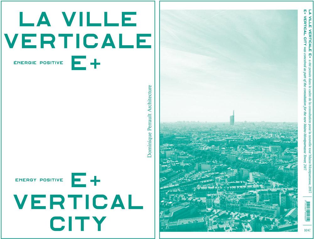 CP - Livre Ville Verticale E+_DPA.jpg