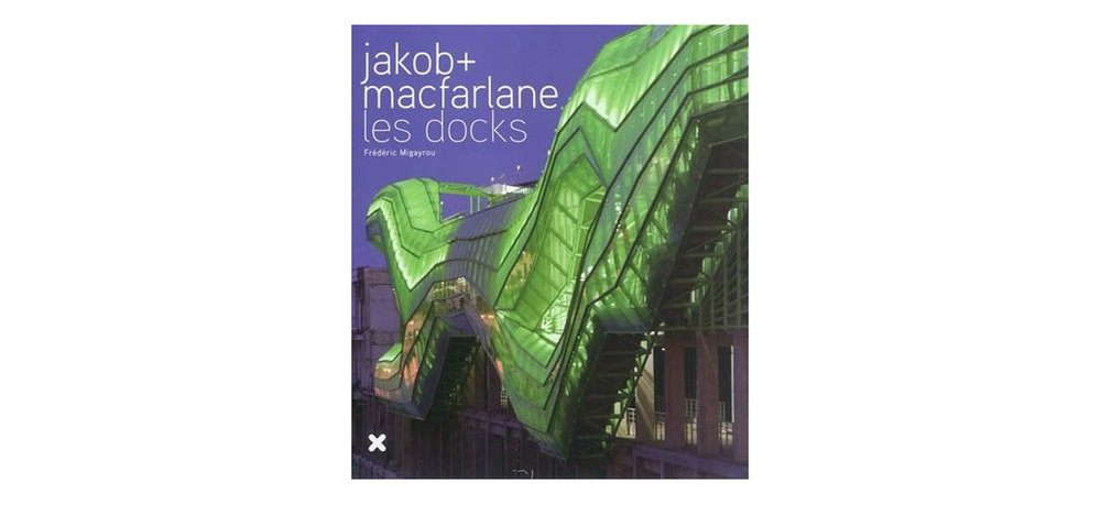 Jakob+MacFarlane_Docks_HYX-cadre.jpg