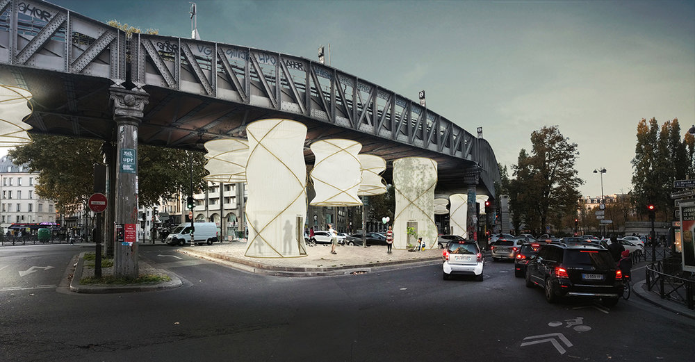 1week1project_Illumine-Paris_08_perspective-exterieure.jpg