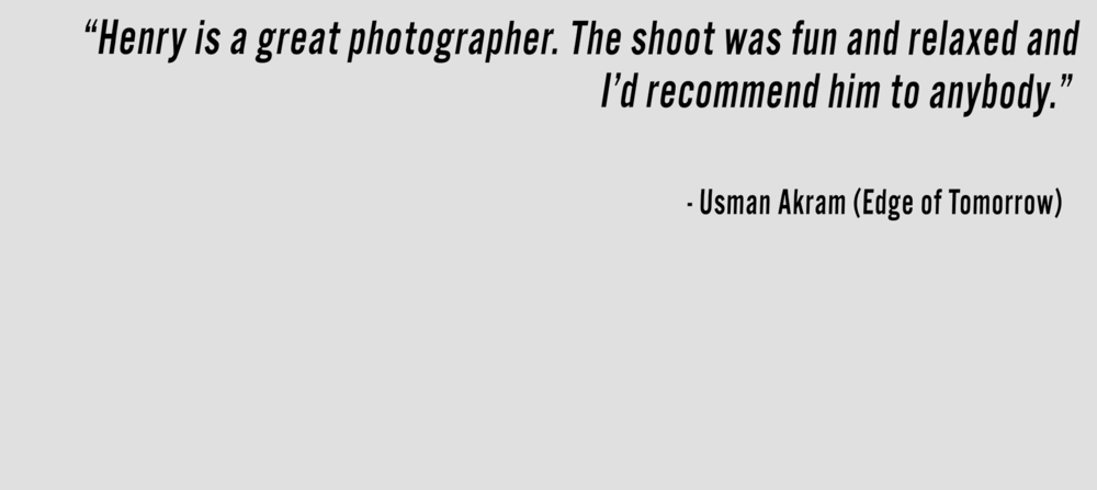 Usman A quote.png