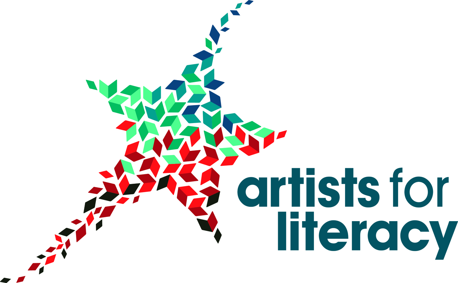 Artists for Literacy