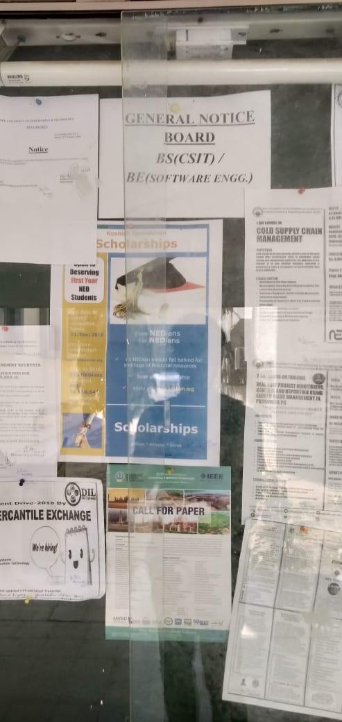noticeboard-1.jpeg