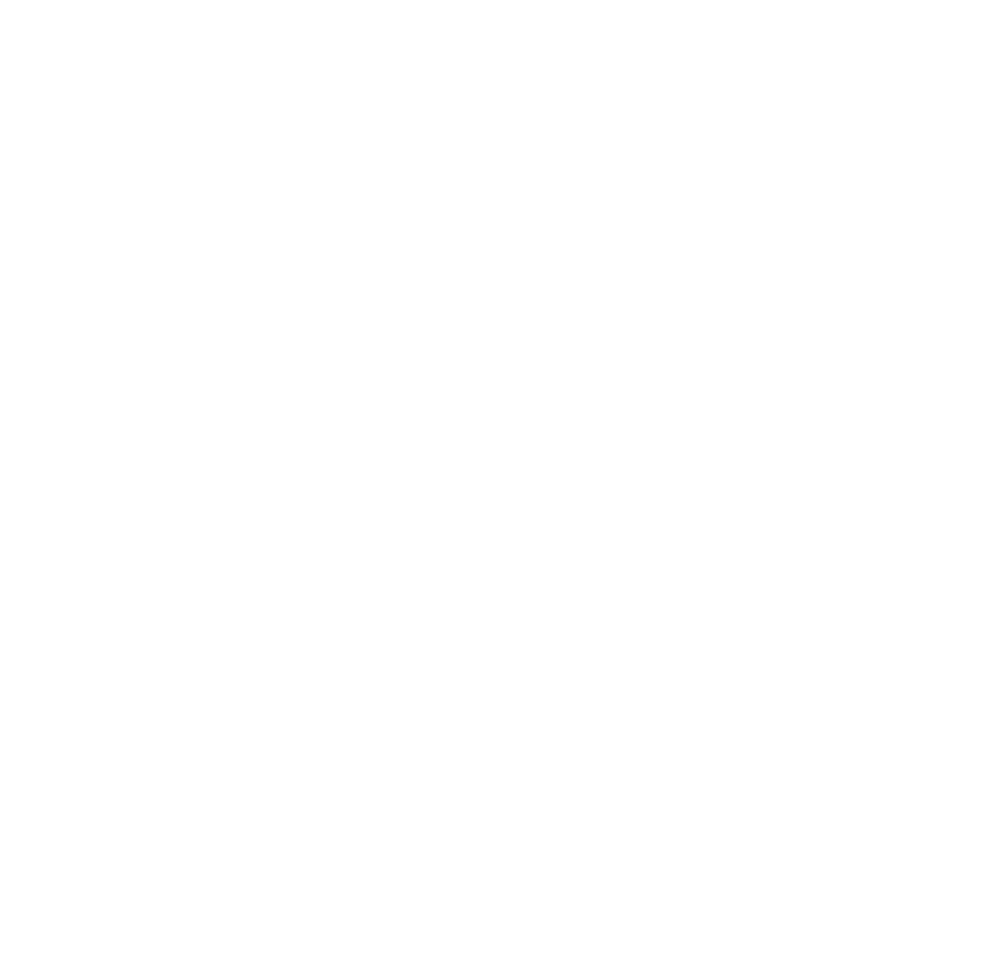 The Stables Craft Bar & Kitchen