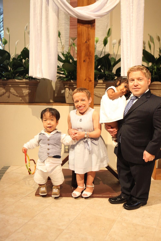 Q0030969_01_Will_christening_032.jpg