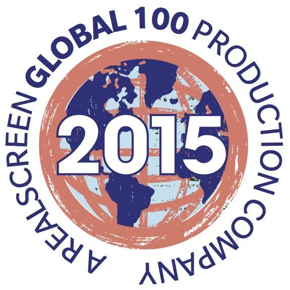 2015 Global 100.jpg