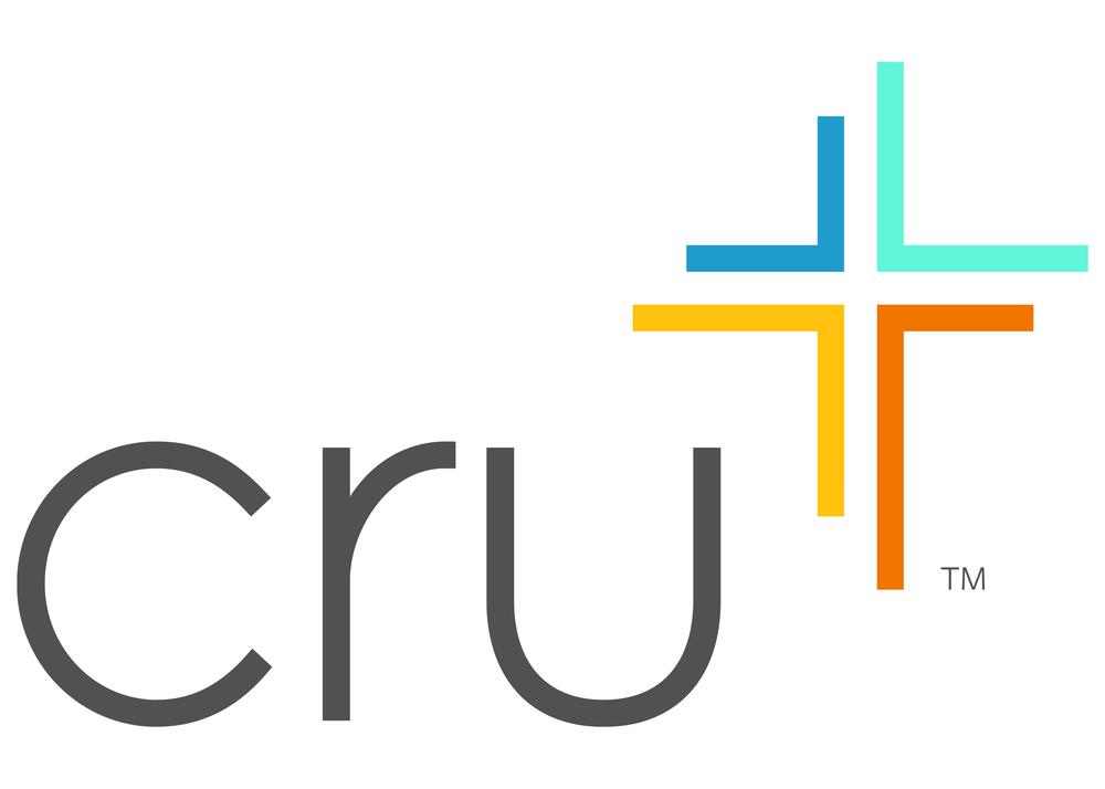 cru_logo_print.jpg