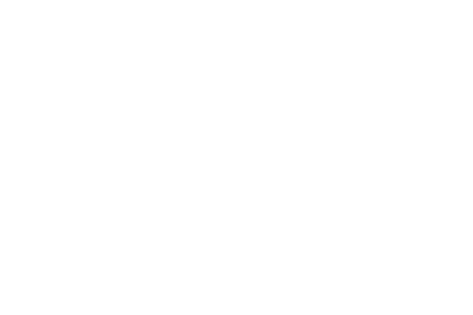 Citizens Photo