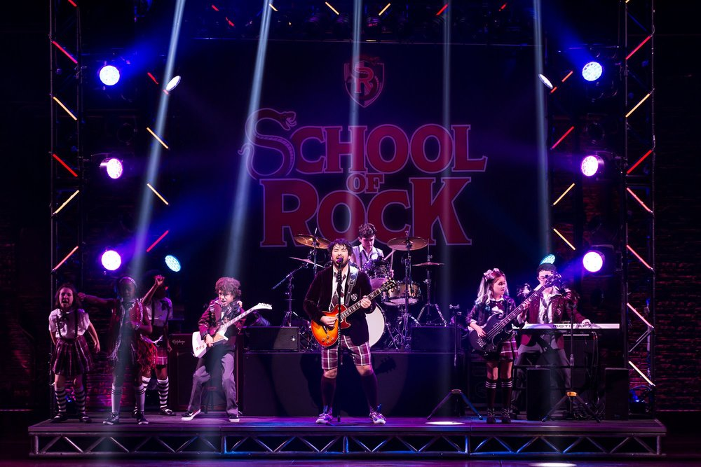 02-school-of-rock-broadway.jpg