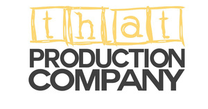 THAT Production Company