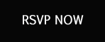 BUTTON_rsvp_now.jpg